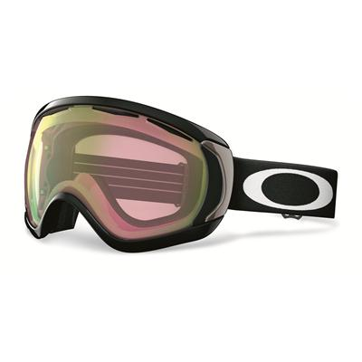 Oakley Canopy Alternative Fit Goggles