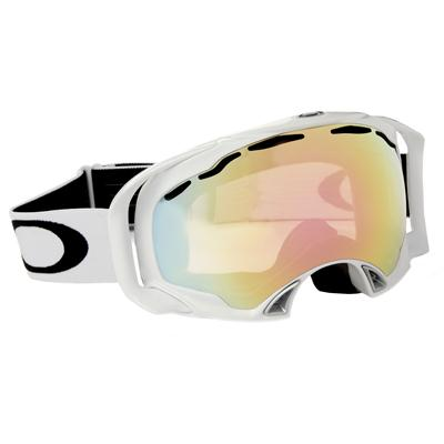 Oakley Splice Alternative Fit Goggles