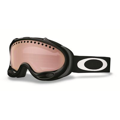 Oakley A Frame Asian Fit Goggles