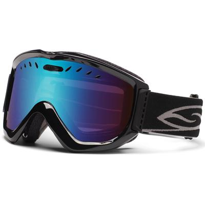 Smith Knowledge OTG Goggles