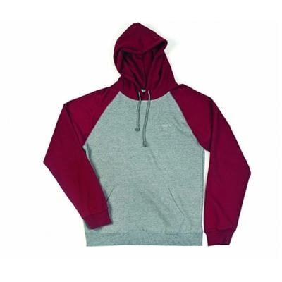 Brixton Fuse Pullover Hoodie