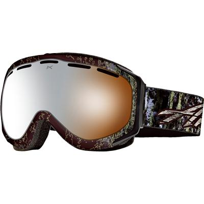 Anon Mark Landvik Pro Model Hawkeye Goggles
