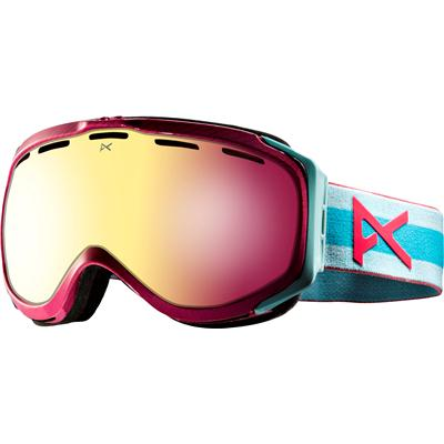 Anon Haven Goggles - Women's