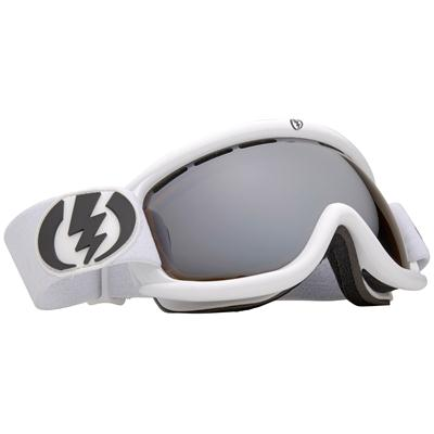 Electric EG.5s Goggles