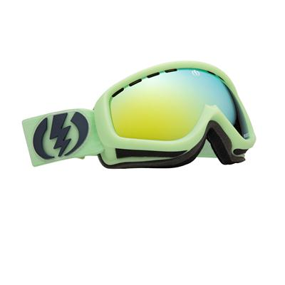 Electric EGK Goggles - Youth