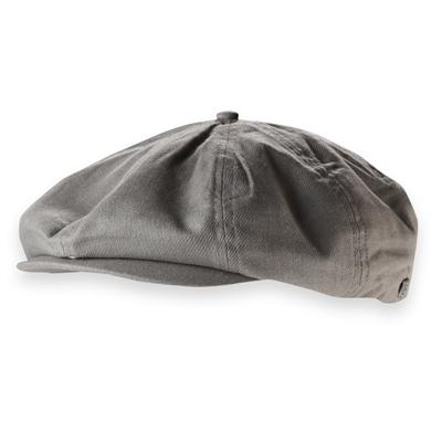 Brixton Brood Hat