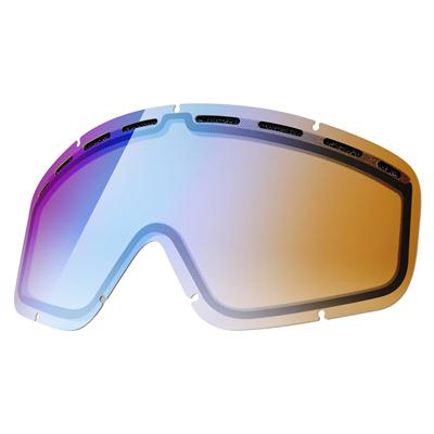 Electric EGB2 Goggle Lens
