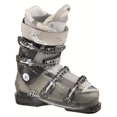 Head Vector 100 MYA Ski Boots - Women's 2013