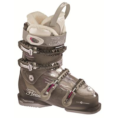 Head Dream 100 MYA Ski Boots - Women's 2013