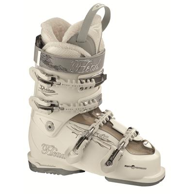 Head Dream 80 MYA Ski Boots - Women's 2013