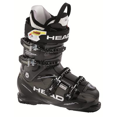 Head AdaptEdge LTD Ski Boots 2013