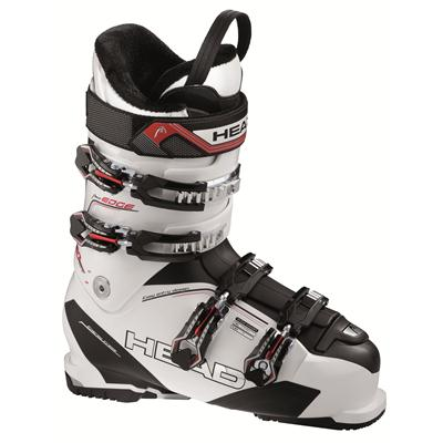 Head NextEdge 70 Ski Boots 2013