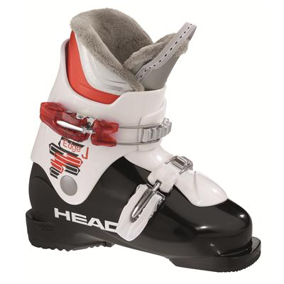 Head Edge J2 Ski Boots - Youth 2013