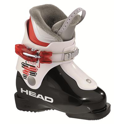 Head Edge J1 Ski Boots - Youth 2013