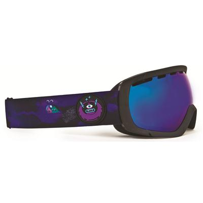 Dragon Gigi Ruf Signature Rogue Goggles