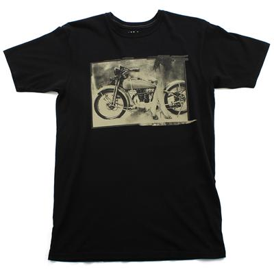 Billabong Kick Stand T Shirt