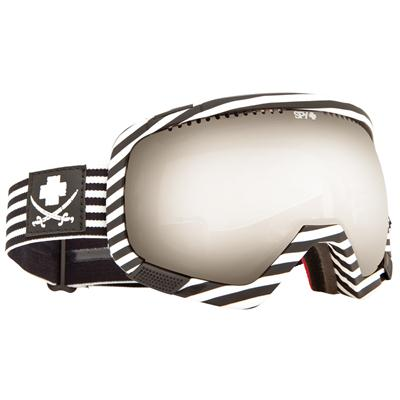 Spy Platoon Goggles w/ Flight Strap