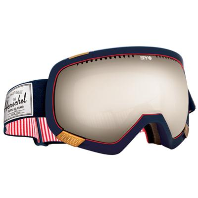 Spy Herschel Co-Lab Platoon Goggles