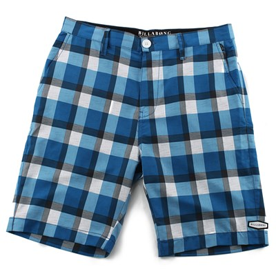 Billabong Stringer Shorts