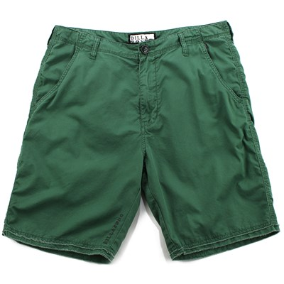 Billabong Dusty Shorts