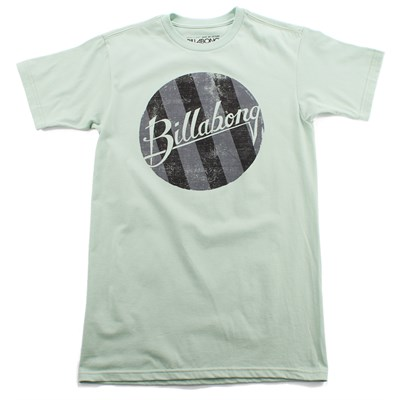 Billabong Planetary T Shirt