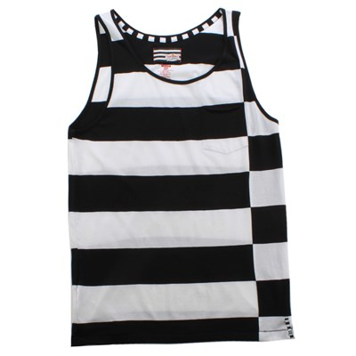 Billabong New Age Tank Top