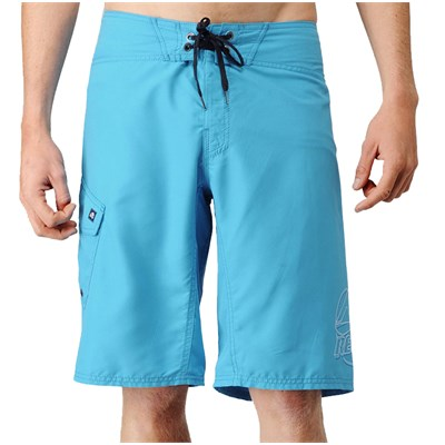 Reef Ponto Beach 2 Boardshorts