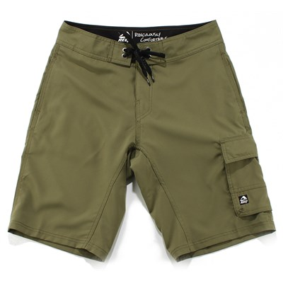 Reef Switchareef Hybrid Boardshorts