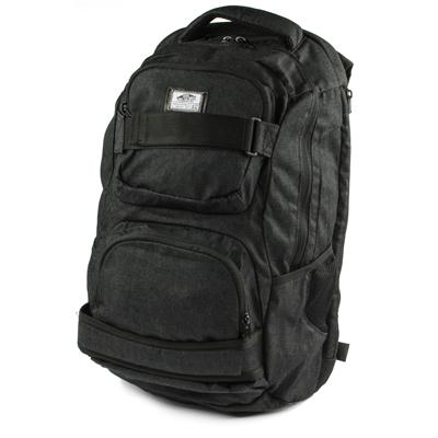Vans Shroud Backpack