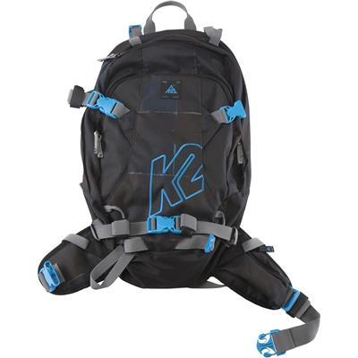 K2 Hyak Backpack