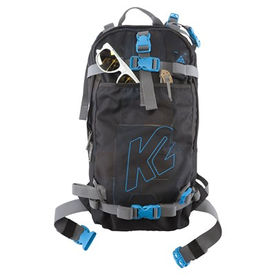 K2 Pilchuck Backpack