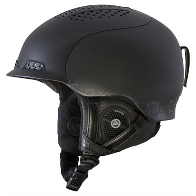 K2 Diversion Audio Helmet