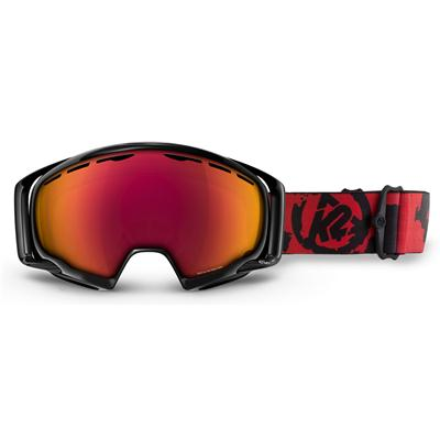K2 Photophase Goggles