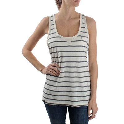 Sitka Single Threat Tank Top - Women's