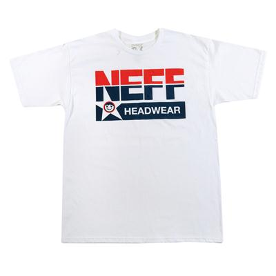 Neff Dream T Shirt