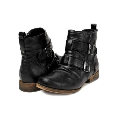 Roxy Westbourne Boots - Women's