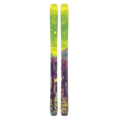Moment Bella Skis - Women's 2013