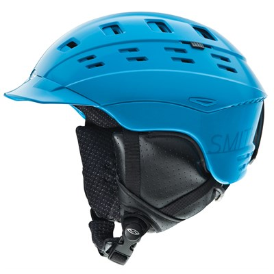 Smith Variant Brim Helmet