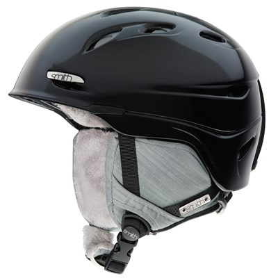 Smith Voyage Helmet - Women's