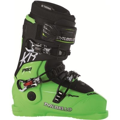Dalbello Krypton Two Pro ID Ski Boots 2013
