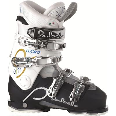 Dalbello Aspire 75 Ski Boots - Women's 2013