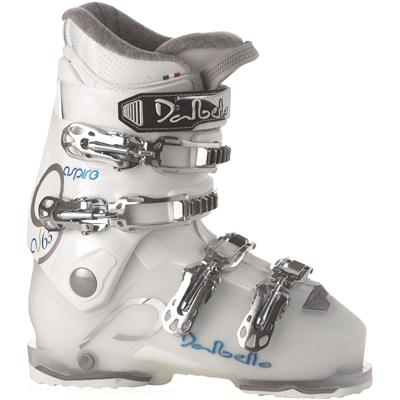 Dalbello Aspire 65 Ski Boots - Women's 2013