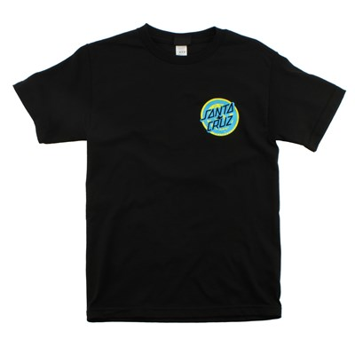Santa Cruz Rob 2 T Shirt