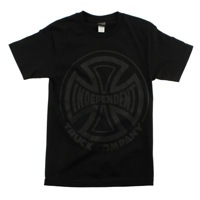 Independent Large TC T Shirt