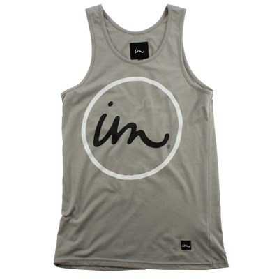 Imperial Motion The Classic Tank Top