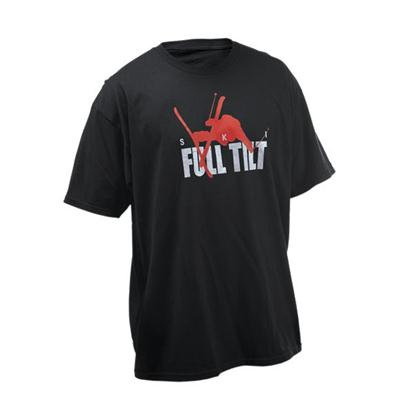 Full Tilt Freestyle T Shirt