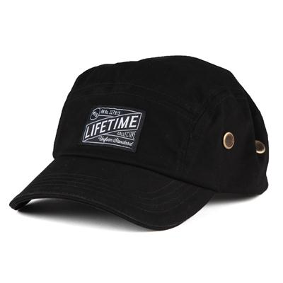 Lifetime Collective Uniform Sag Hat