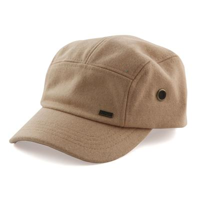 Lifetime Collective Sag Wool Hat