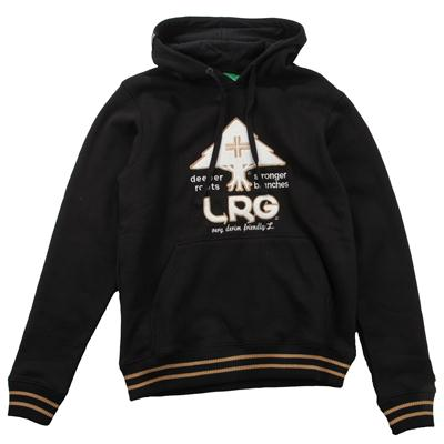 LRG Team Player Pullover Hoodie