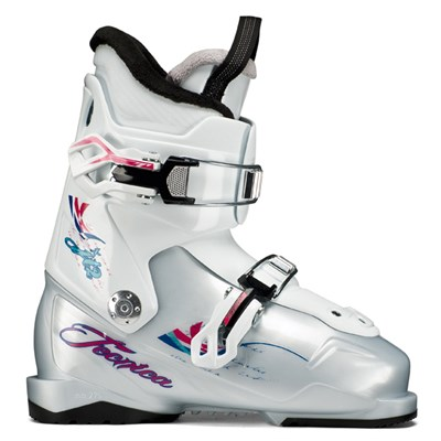 Tecnica JT2 Ski Boots - Youth 2013